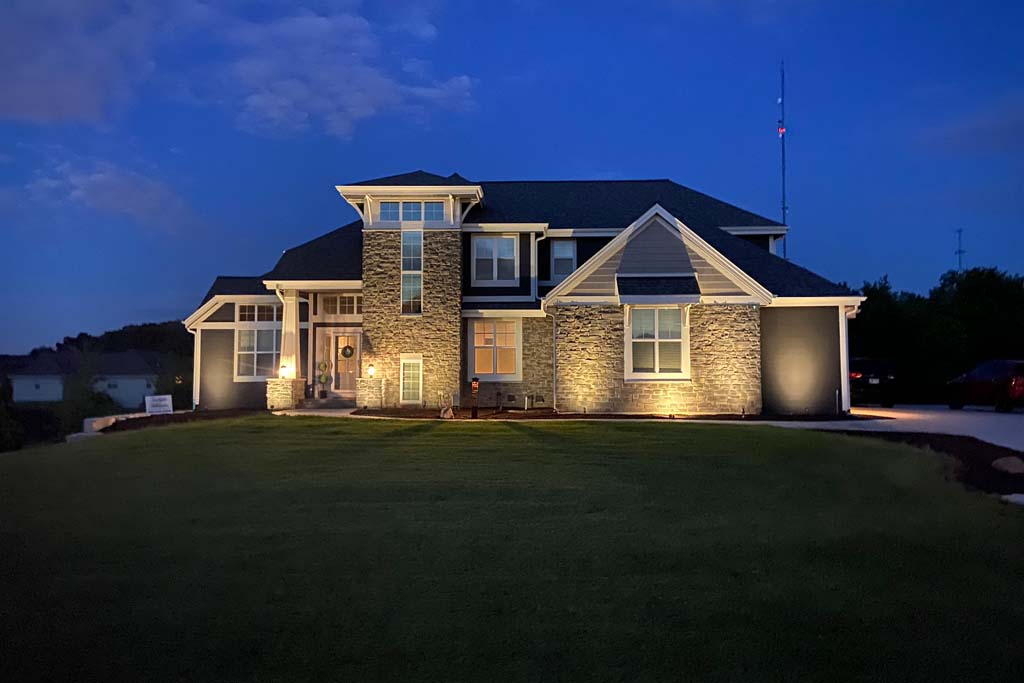 Twilight Solutions | Custom Lighting Design & Installation Company